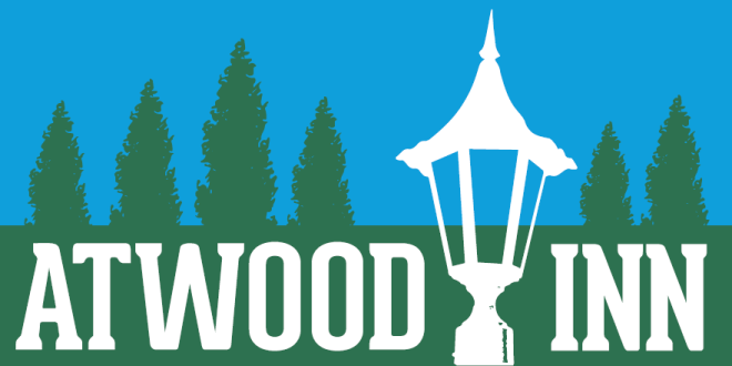 atwood-inn