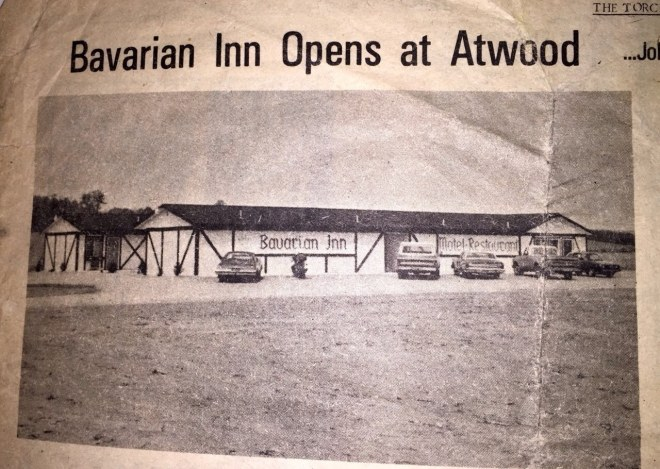 bavarian-inn-atwood