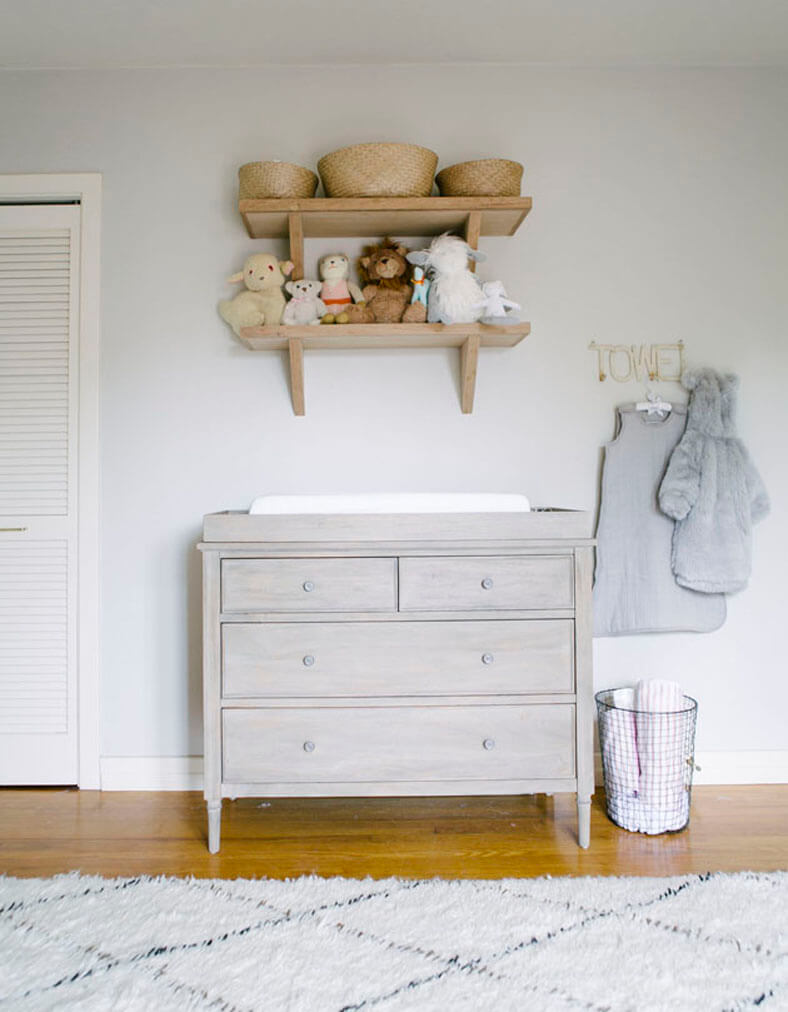 could_i_have_that_anthropologie_nursery_018