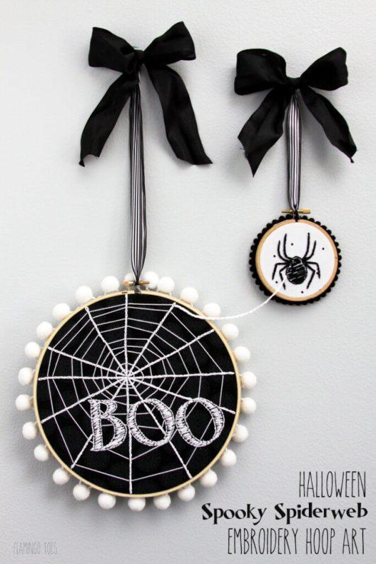 Image-Halloween-Spooky-Spiderweb-Hoop-Art