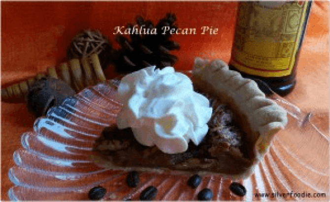 pecan pie, pie recipes