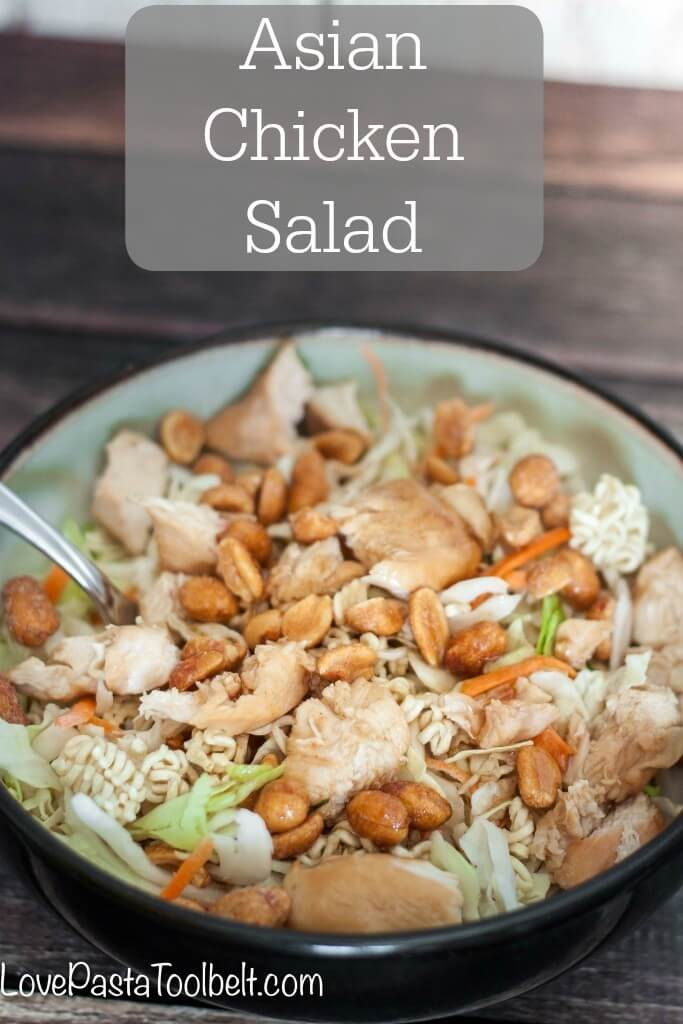 Image-Asian-Chicken-Salad