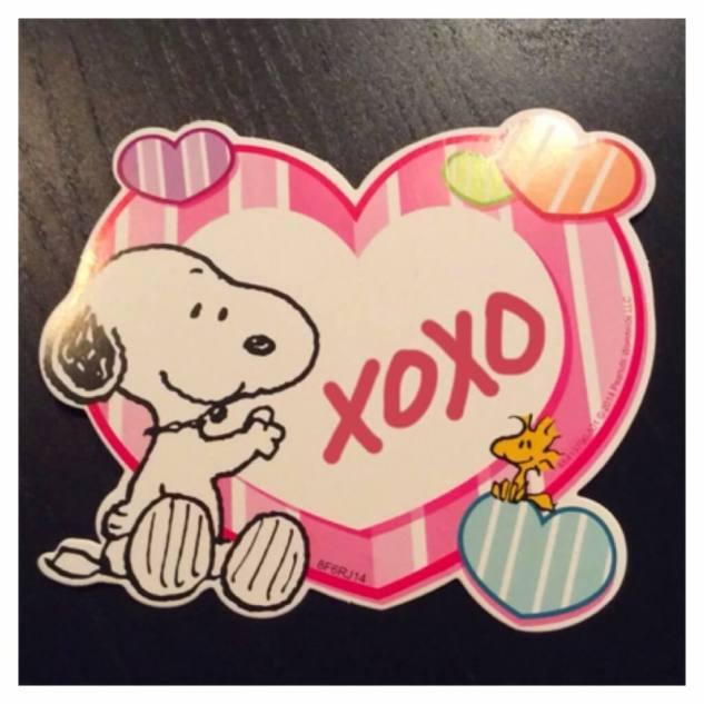 Valentines Day ideas for kids, Valentines Day ideas