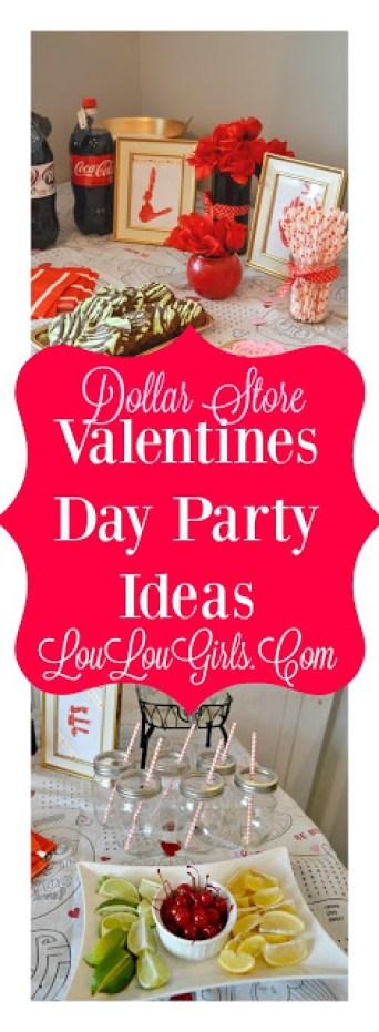 valentines day party ideas, valentines day ideas, valentines day crafts