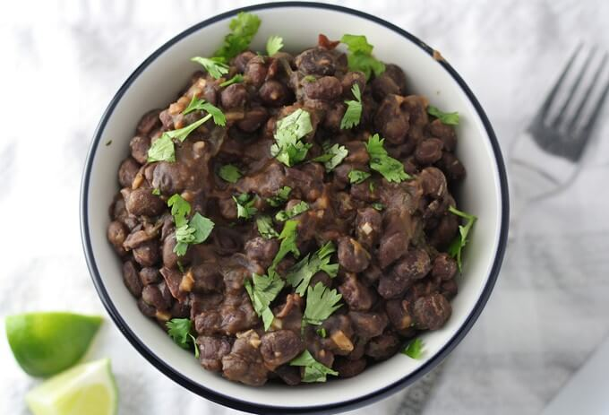 Image-Seasoned-Black-Beans-Side-Dish