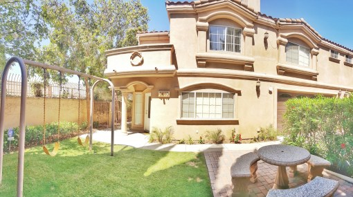 SOLD! 8016 Rose Street, Paramount CA | 4 BED 3 BATH | CONDO |1,824 SQ FT CLICK FOR MORE DETAILS