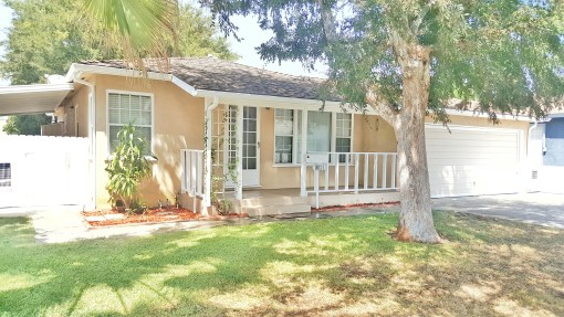 SOLD! 11821 La Reina Ave, Downey CA | 3 BED 1 BATH | CLICK FOR MORE DETAILS