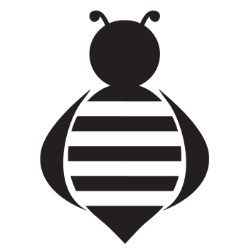 Mother Bee Online Favicon