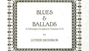 Dickinson_Luther-BampB_Cover-5x5_zpsyoinnisc-370x215