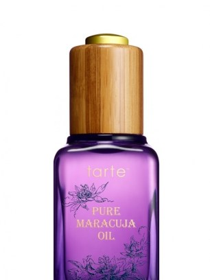 Pure Maracuja Oil