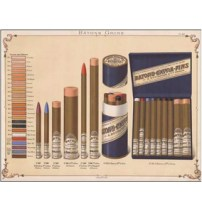 Bourjois old products