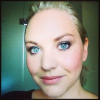 Day 21 Flawless & Chic Lisa Eldridge tutorial