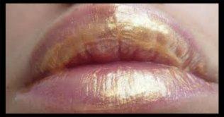 O-gloss gold2