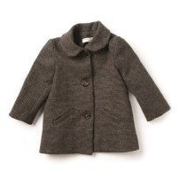 Kimmy Coat R789