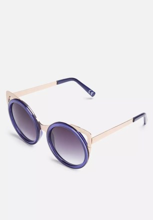 Jeepers Peepers Retro Round R299