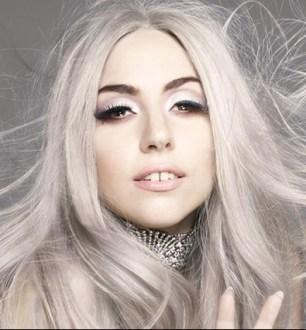 lady-gaga-silver-hair
