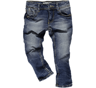 Jeans R399