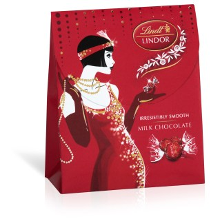 Lindor Gift Bag Milk 125g - Recommended RSP R69.95 copy_Small