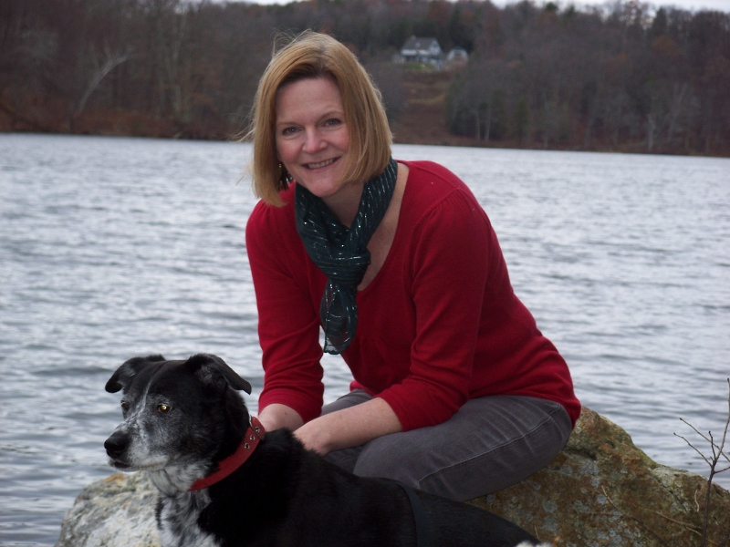 Interview With Diane Zahler Author Of A True Princess border=