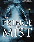 The Prince of Mist cover image