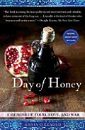 Day of Honey cover image