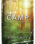 Camp cover image