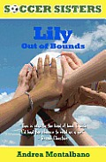 Lily Out of Bounds cover image
