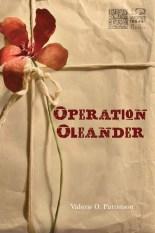 Operation Oleander cover image