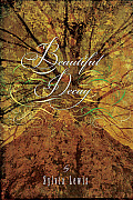 Beautiful Decay cover image