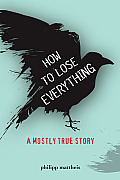 How to Lose Everything cover image