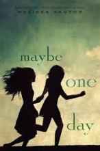 Maybe One Day cover image