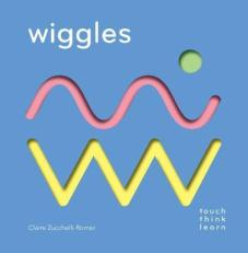Wiggles cover image