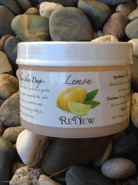 Lemon ReNew