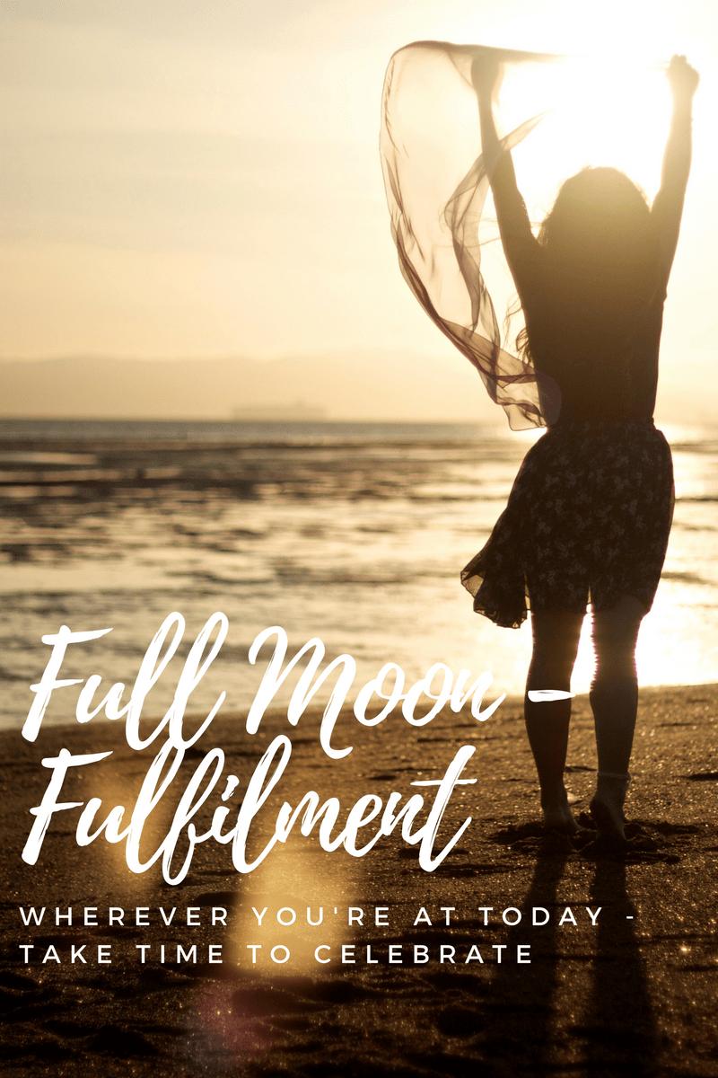 full-moon-fulfilment