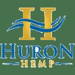 Huron Hemp