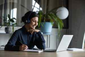 6 Tips to Protect your physical and mental health while working from home