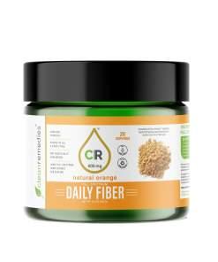 Clean Remedies Daily Fiber