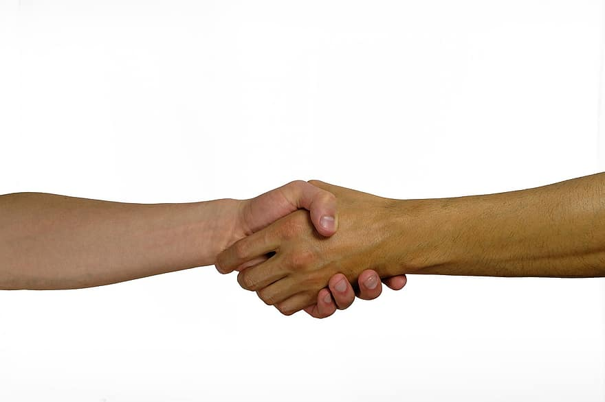 hands-welcome-greeting-hand-contract-agree-unity-promise-handshake