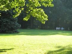 Lazienki Park (7)