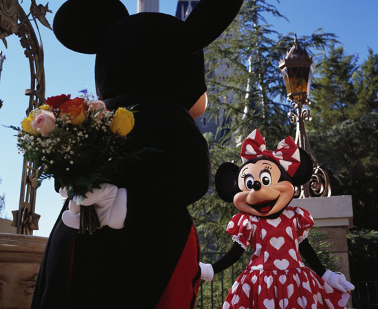 Picture Courtesy Disney Parks Blog