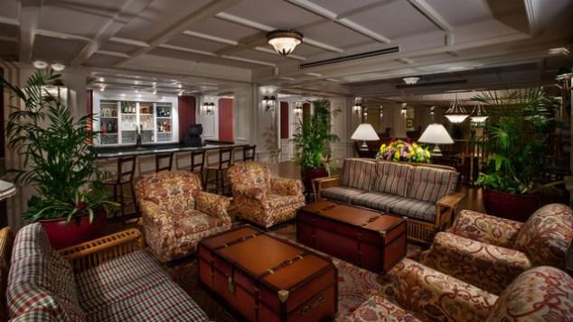 belle-vue-lounge