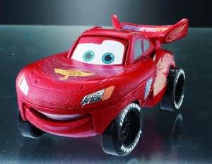 McQueen 95 3