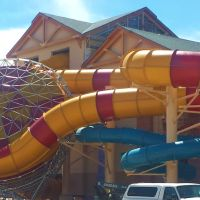 Give The Gift Of Adventure - Save 30% At Great Wolf Lodge Colorado