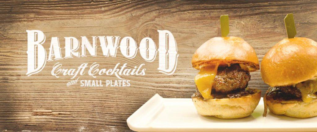 barnwood-1200x500
