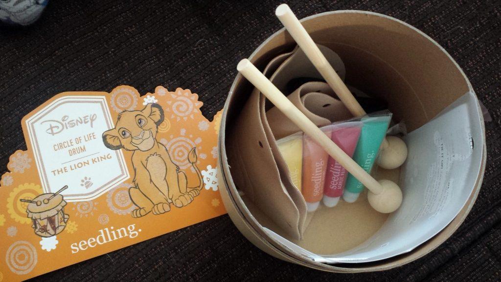disney-seedling-lion-king-drum-kit