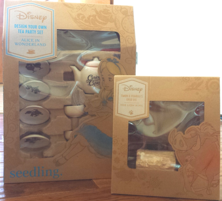disney-seedling-packaging