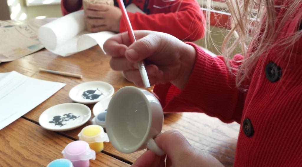 disney-seedling-painting
