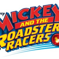 Mickey & The Roadster Racers - Event & Coloring Pages