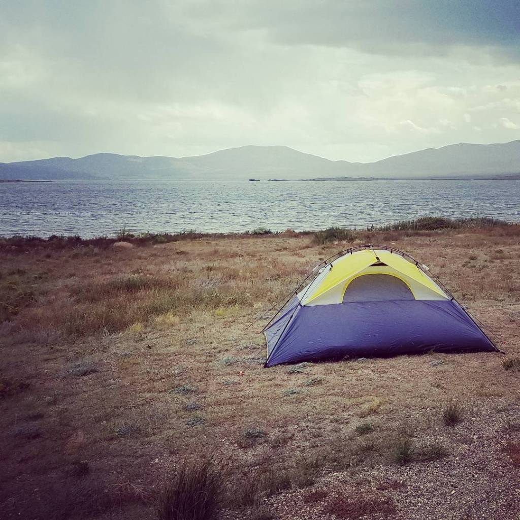 Colorado Camping! outdoors camp 11mile Colorado mountaingirl lakelife visitcos