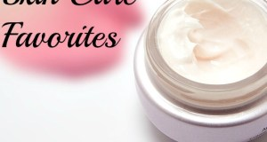 skin care products for normal to dry skin